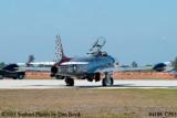 Vintage Aviation's Lockheed T-33A N556RH aviation warbird stock photo #4106