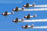 GEICO Skywriters air show aviation stock photo #2383