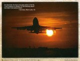 2001 - Aviation Week & Space Technology Annual Photo Contest Issue