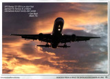 2002 - Aviation Week & Space Technology Annual Photo Contest Issue