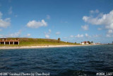 2007 - Southwest corner of Peanut Island landscape stock photo #0850