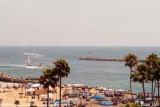 Corona del Mar State Beach, Newport Beach, California #5306
