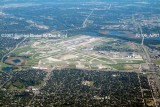 MSP - Minneapolis-St. Paul International Airport Photos Gallery
