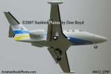 DayJet Leasing LLC's Eclipse EA500 N134DJ aviation stock photo #4412