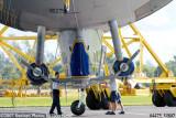Goodyear Blimp GZ-20A N2A Spirit of Innovation aviation stock photo #4473