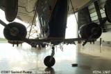Goodyear Blimp GZ-20A N2A Spirit of Innovation aviation stock photo #2256