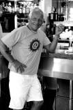 Costanzo.Barman,fisherman,Viveur