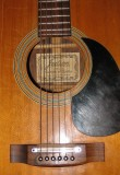 6-string Top-Side (Gary)