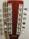 12-string Tuners (Peter)