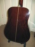 12-string Back (Peter)