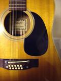 12-String Topside (Steve)