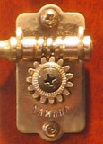 6-string Tuning Machine  (Gary)