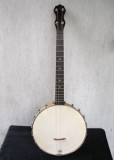 1897 Jedson Banjo