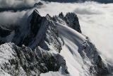 Jagged Ridge, View E (Shuksan101706-091adj.jpg)