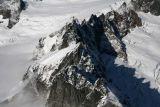 Jagged Ridge, View W (Shuksan101706-109adj.jpg)