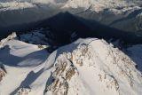 Glacier Pk, View E (GlacierPk103106-114adj.jpg)