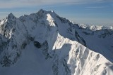 Rahm, NE Face & N Ridge (DT-Rahm121706-_25.jpg)