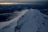 Baker, View SE At Dawn (MtBaker121606-_096.jpg)