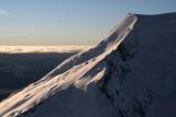 Baker, Upper NE Ridge (MtBaker121706-_068.jpg)
