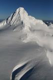 Shuksan Summit Tower, View N (Shuksan121706-_069.jpg)