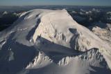 Baker, View N Across Sherman Crater (MtBaker121706-_232.jpg(