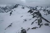 Upper Tellot Glacier, View SW (W122806--_0192.jpg)