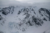 Radiant/Scimitar Glacier Confluence, View S (W122806--_0263.jpg)