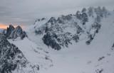 Radiant Glacier, View S (W122806--_0265.jpg)