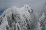 Waddington NW Peak, Upper S Face Detail (W122806--_0546.jpg)