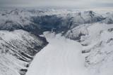 Tiedemann Glacier, View E Towards Terminus (W122806--_0871.jpg)