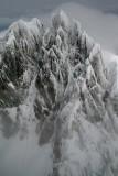 Waddington, South Face (W122806--_0460.jpg)