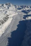 Franklin Glacier & Mt. Waddington (Waddington011207--_1592.jpg)