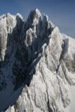 Waddington Main Summit, View N (W011207--_0211.jpg)