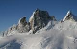 Waddington, Summit Towers & Upper N Face (W011207--_0235.jpg)