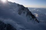 Waddington, Angel Glacier & W Ridge  (W011207--_0253.jpg)