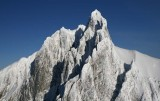 Mt. Waddington