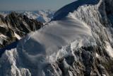 Epaulette Glacier Detail (W011207--_1093.jpg)