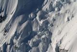 Bell E Face, Bell Glacier Detail (Waddington011207--_1450.jpg)