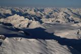 'Brew Icecap',  Whitemantle Range, View NW (W011207--_0092.jpg)