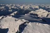 'Brew Icecap', Whitemantle Range, View W (W011207--_0093.jpg)