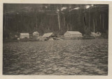 Baker Lake Fish Hatchery, c. 1916 (BakerLakeFishHatchery1916adj.jpg)