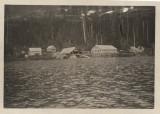 Baker Lake Fish Hatchery, c. 1916 (BakerLakeFishHatchery1916adj.jpg)