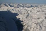 'Comrade' Glacier (W011207--_0113.jpg)