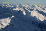 Peaks Of The Northern Whitemantle Range (W011207--_0137adjTxt.jpg)