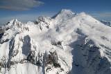 Deming Glacier & Black Buttes (MtBaker021707-_05.jpg)