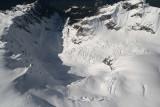 View Down Deming Glacier (MtBaker021707-_25.jpg)