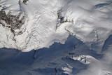 Deming Glacier, Central Icefall (MtBaker021707-_48.jpg)