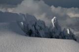 Crystal Glacier (Foreground) & Nooksack Tower (Shuksan022607-_073.jpg)