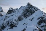 Canadian Border Peak, N Face (ACBorderPks030407-_110.jpg)