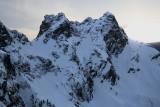 Canadian Border Peak, N Face (ACBorderPks030407-_091.jpg)
